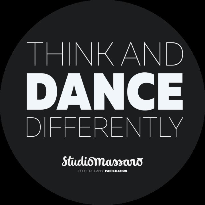 Studio Massaro Ecole de danse paris Nation Plus de 50h de cours, 30 professeurs et 28 disciplines aux choix