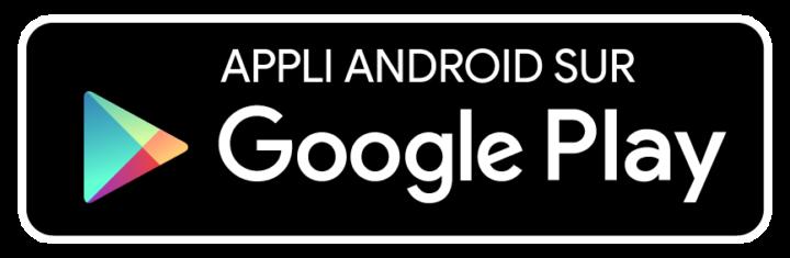 Application Studio Massaro sur iphone et Android
